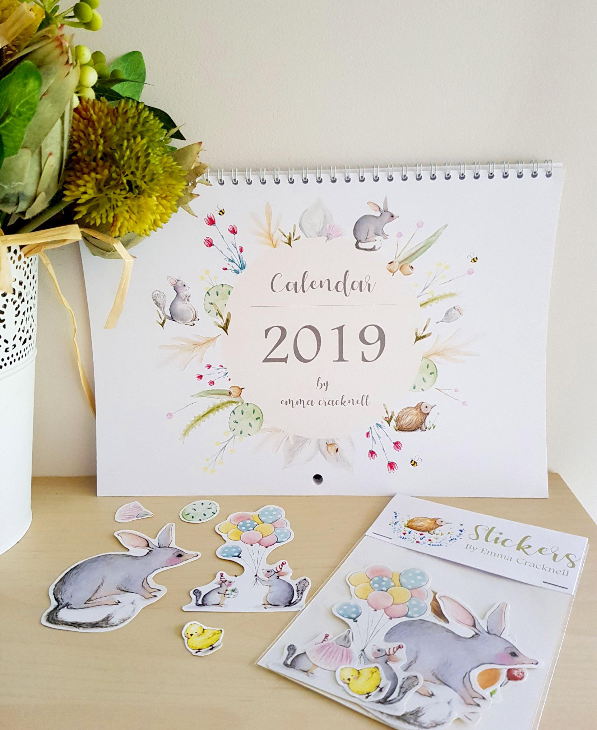 CalendarWstickers.jpg