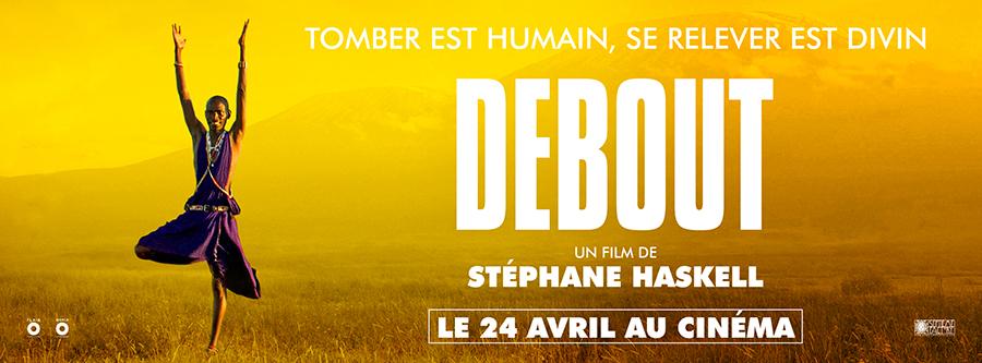 Poster DEBOUT.jpg