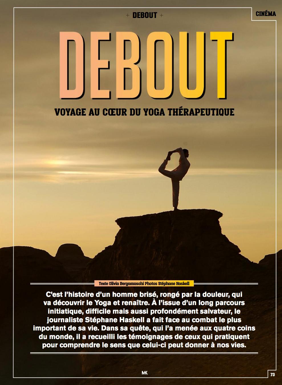 debout1.jpg
