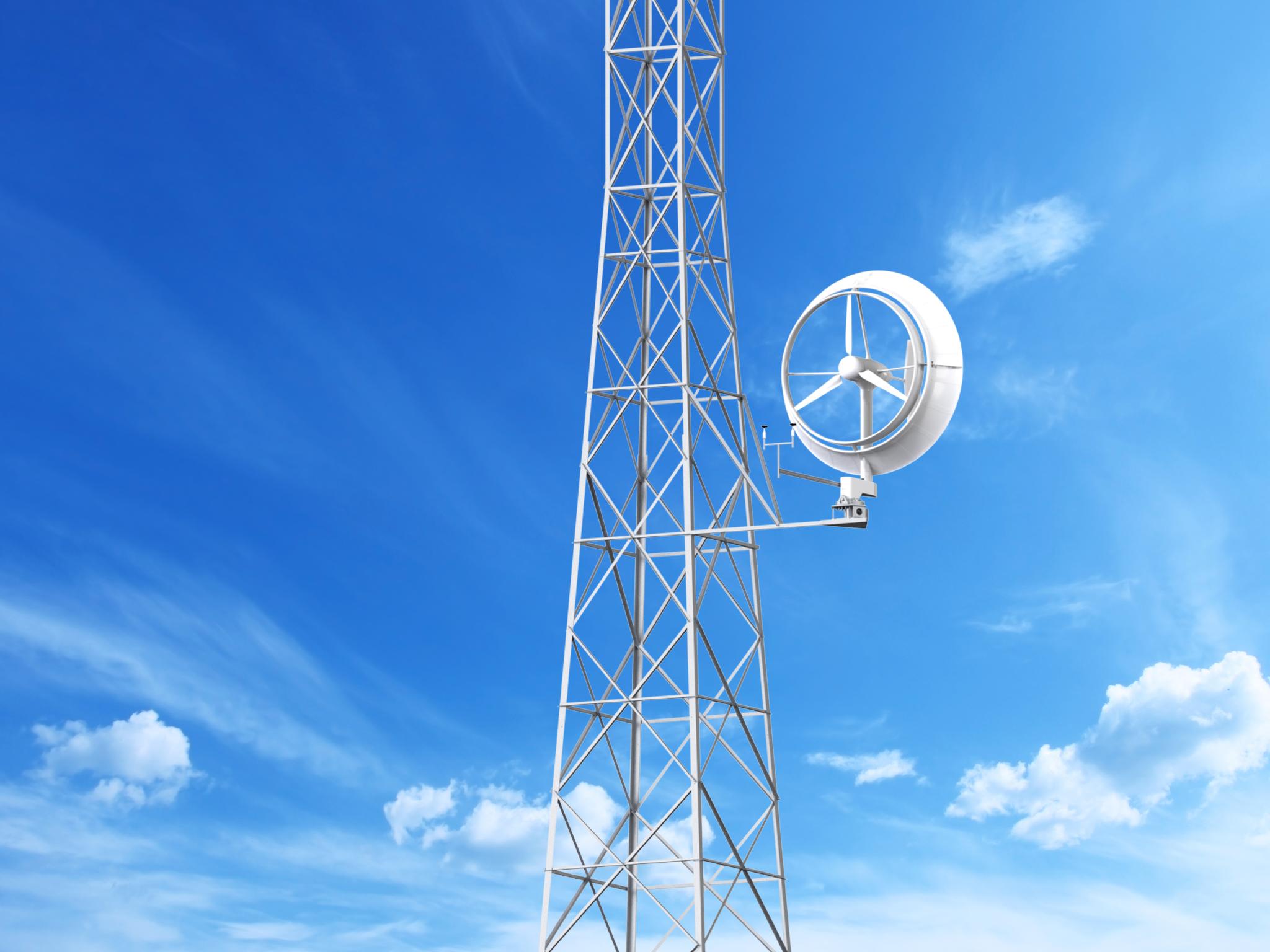 VL-012-Tower.jpg
