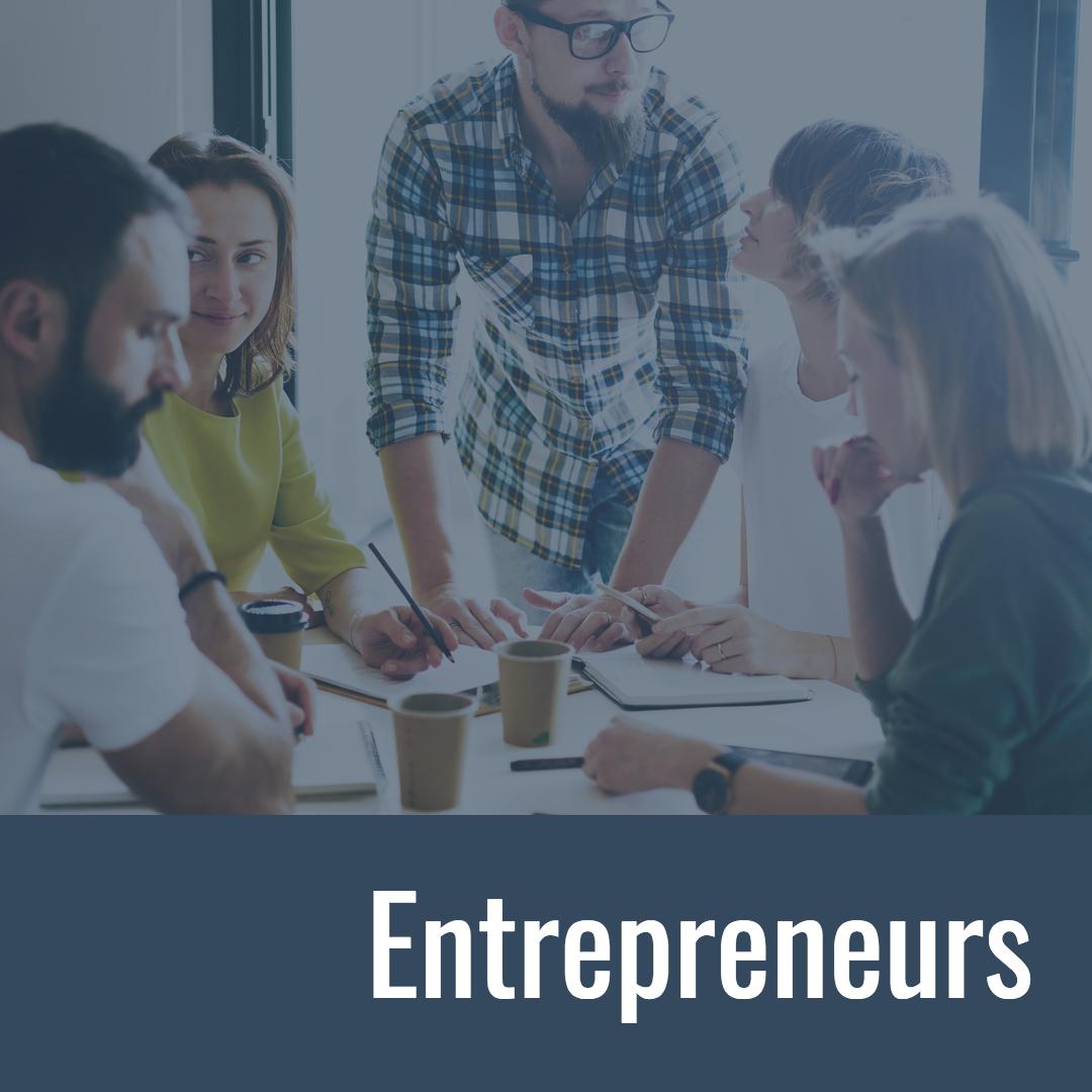 mentorship (9).jpg