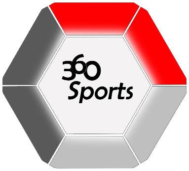 logo 360-sports
