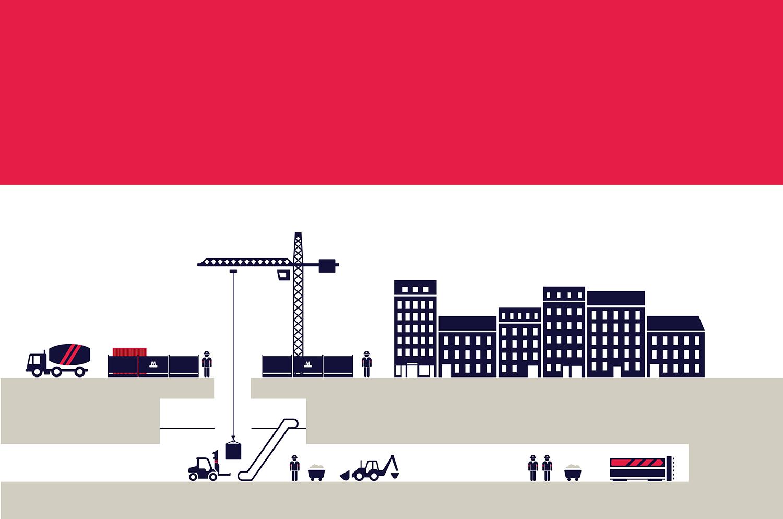 Metroselskabet1.jpg