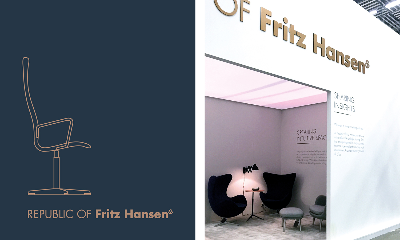 Fritz28.jpg