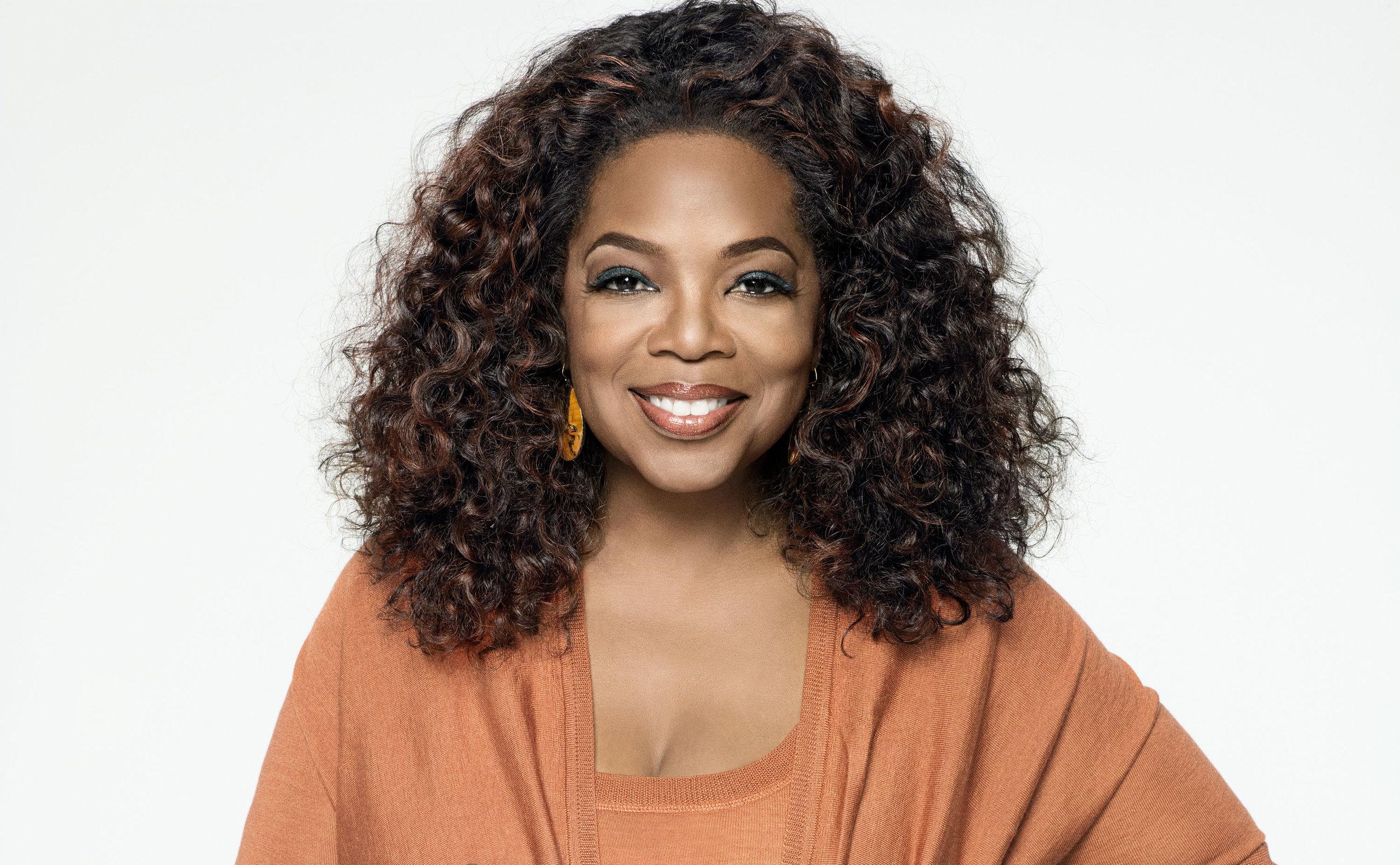 oprah-1.jpg