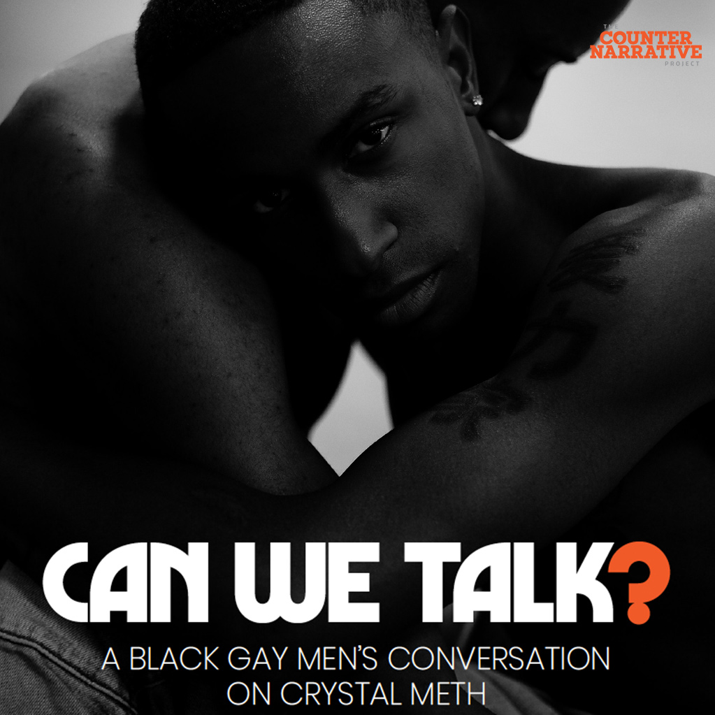 can_we_talk_cnp.jpg