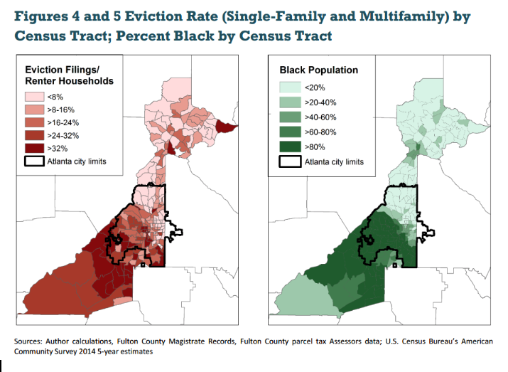 EvictionRate.png