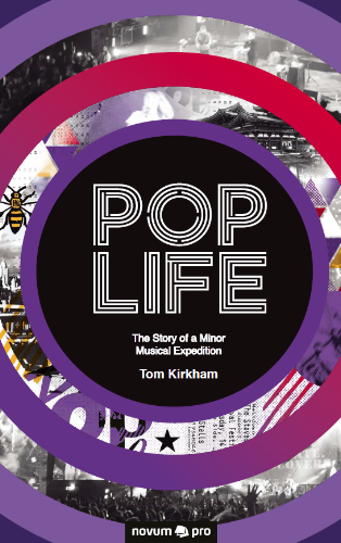 Pop Life front cover.png