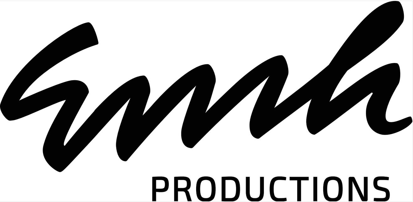 - EMH Productions Inc., is a vertically integrated industry leader in Talent Management, Music Production, and Concert Promotion.