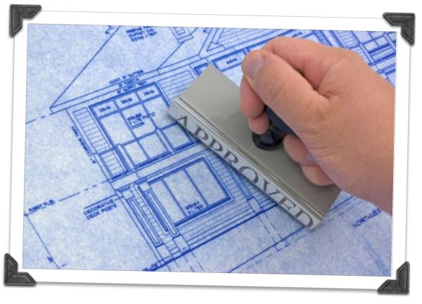 building_inspection.jpg