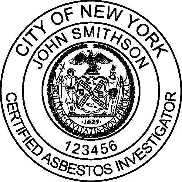 ny_asbestos.png
