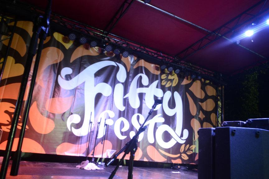 FiftyFest_Stage.jpg
