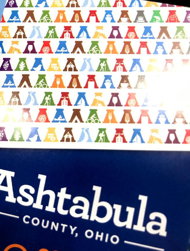 Ashtabula.jpg