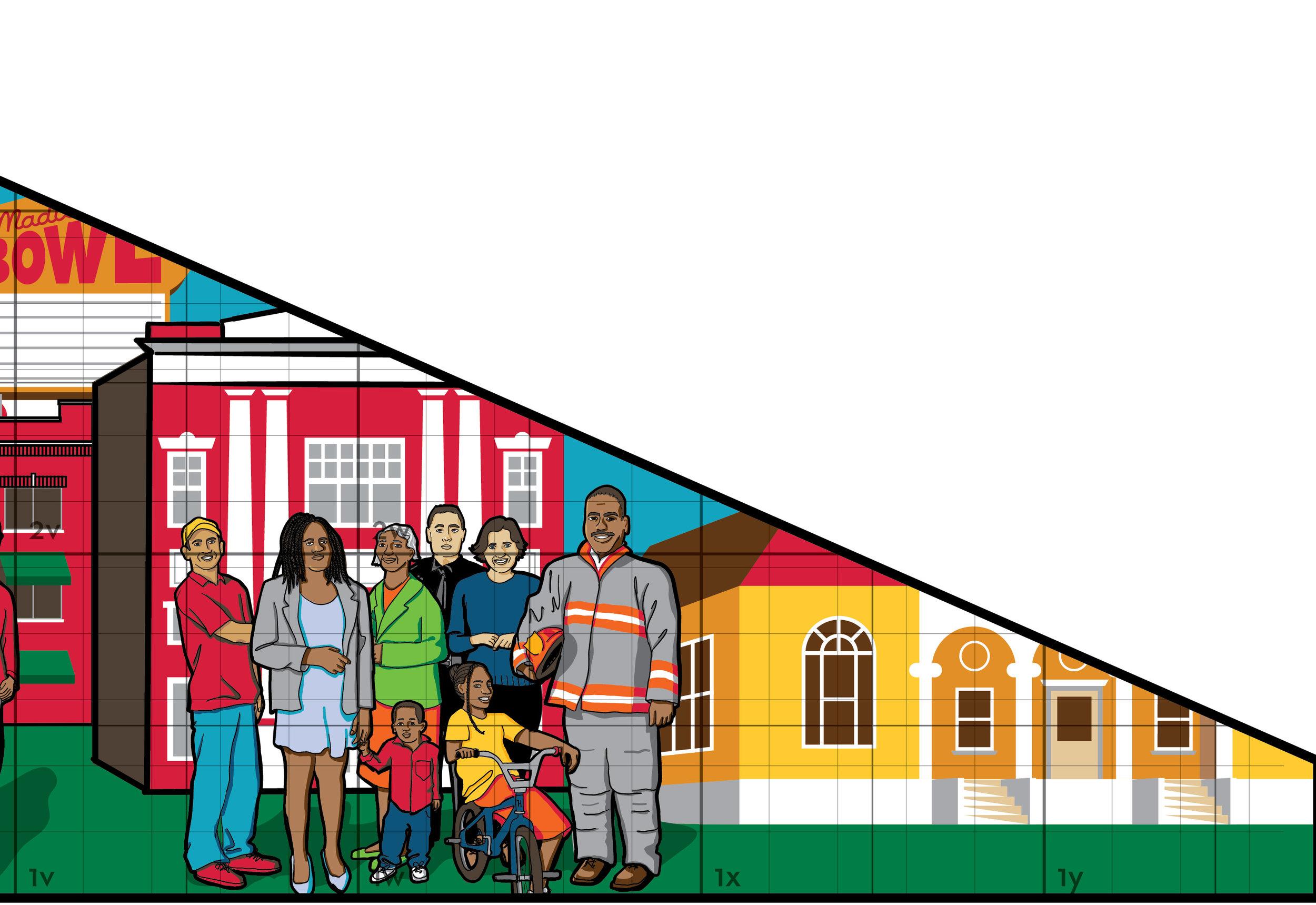 170610_Madisonville_Mural_Illustrated_WIP_Madville_2018.jpg