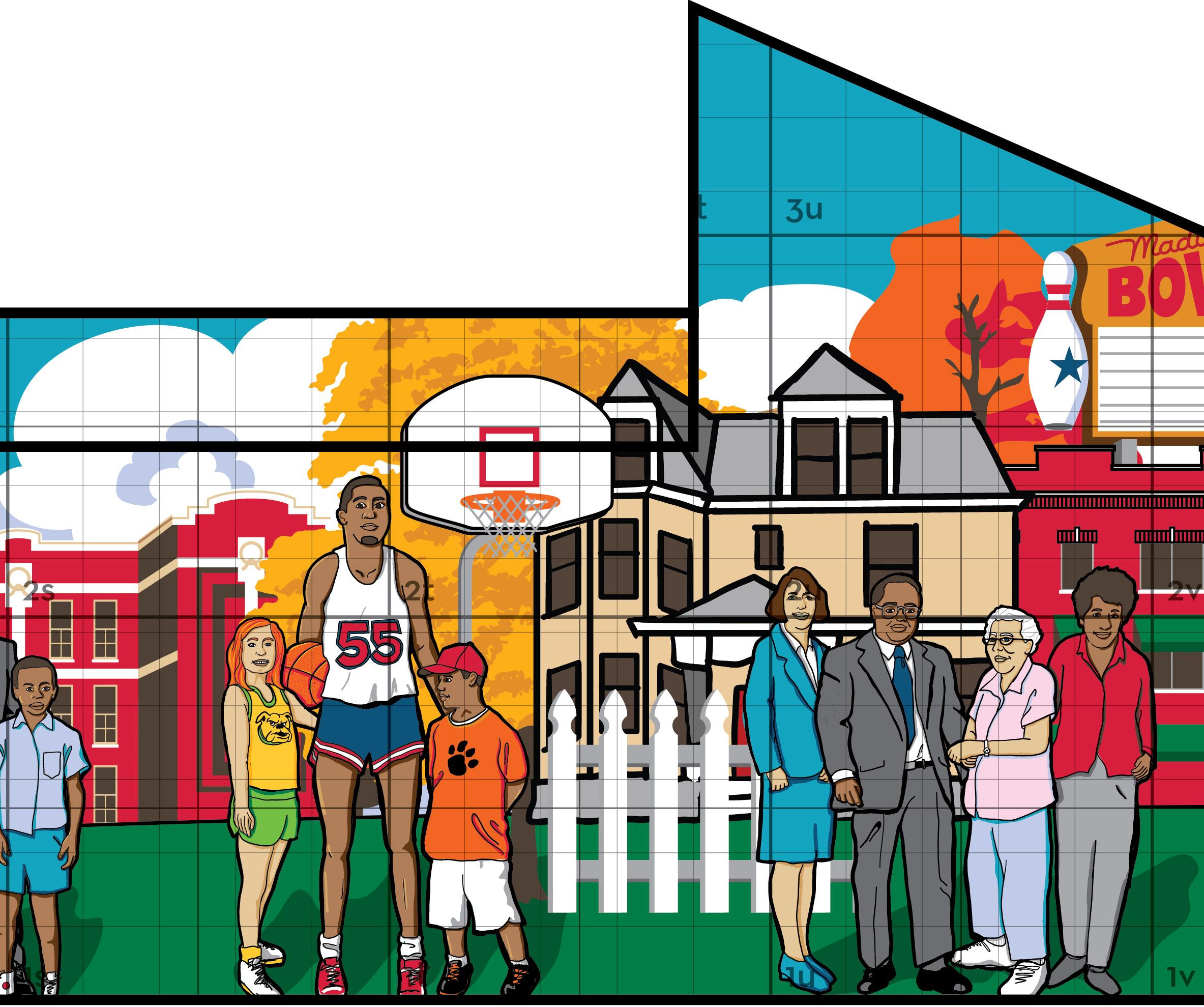 170610_Madisonville_Mural_Illustrated_WIP_Madville_2009.jpg