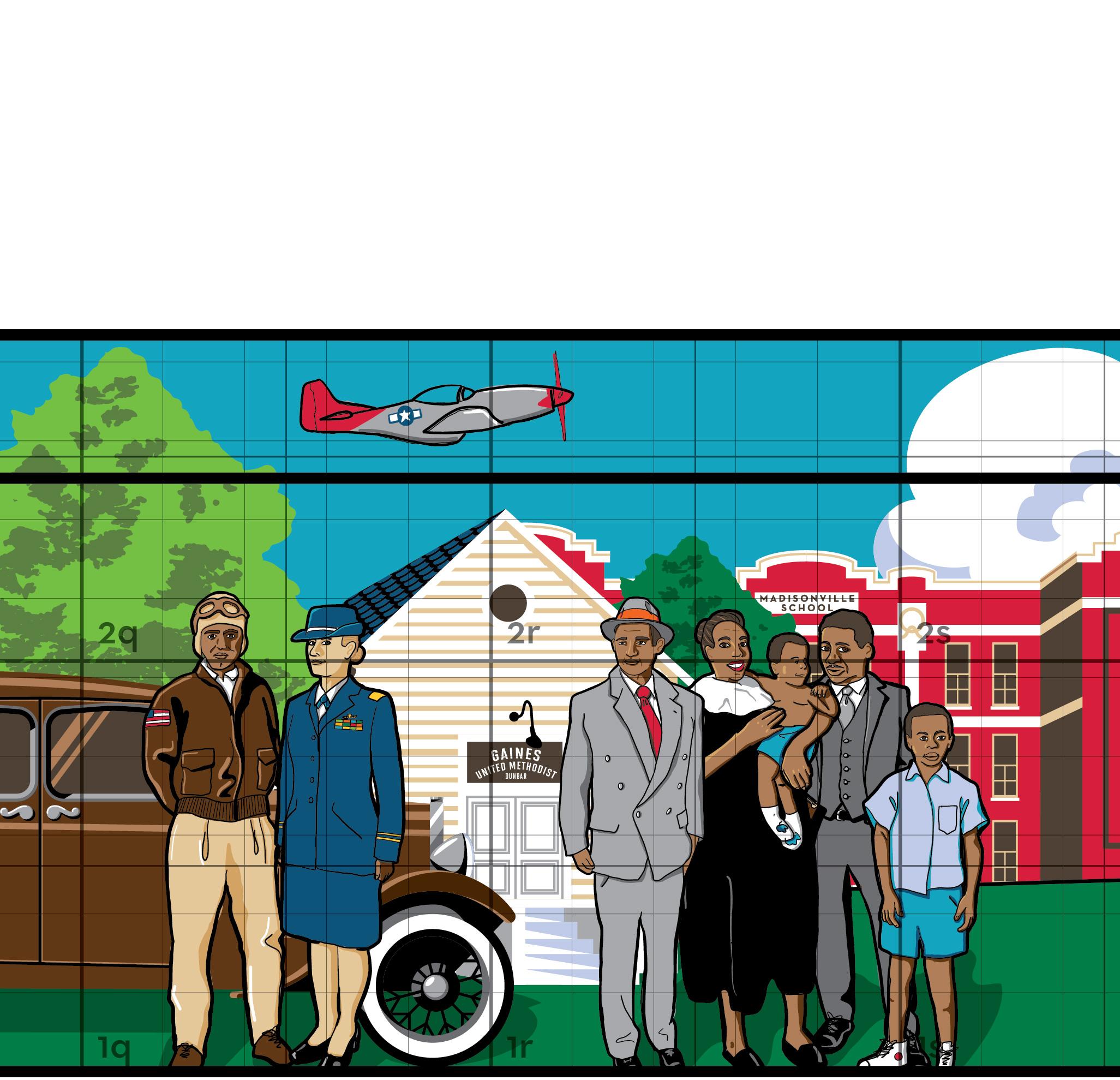 170610_Madisonville_Mural_Illustrated_WIP_Madville_1960.jpg