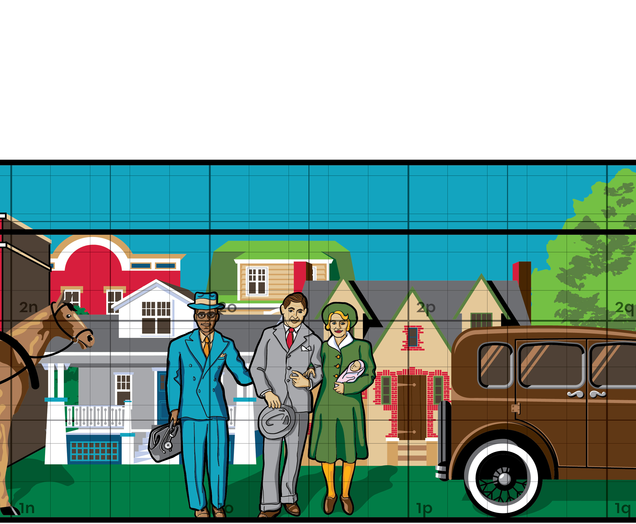 170610_Madisonville_Mural_Illustrated_WIP_Madville 1930.jpg