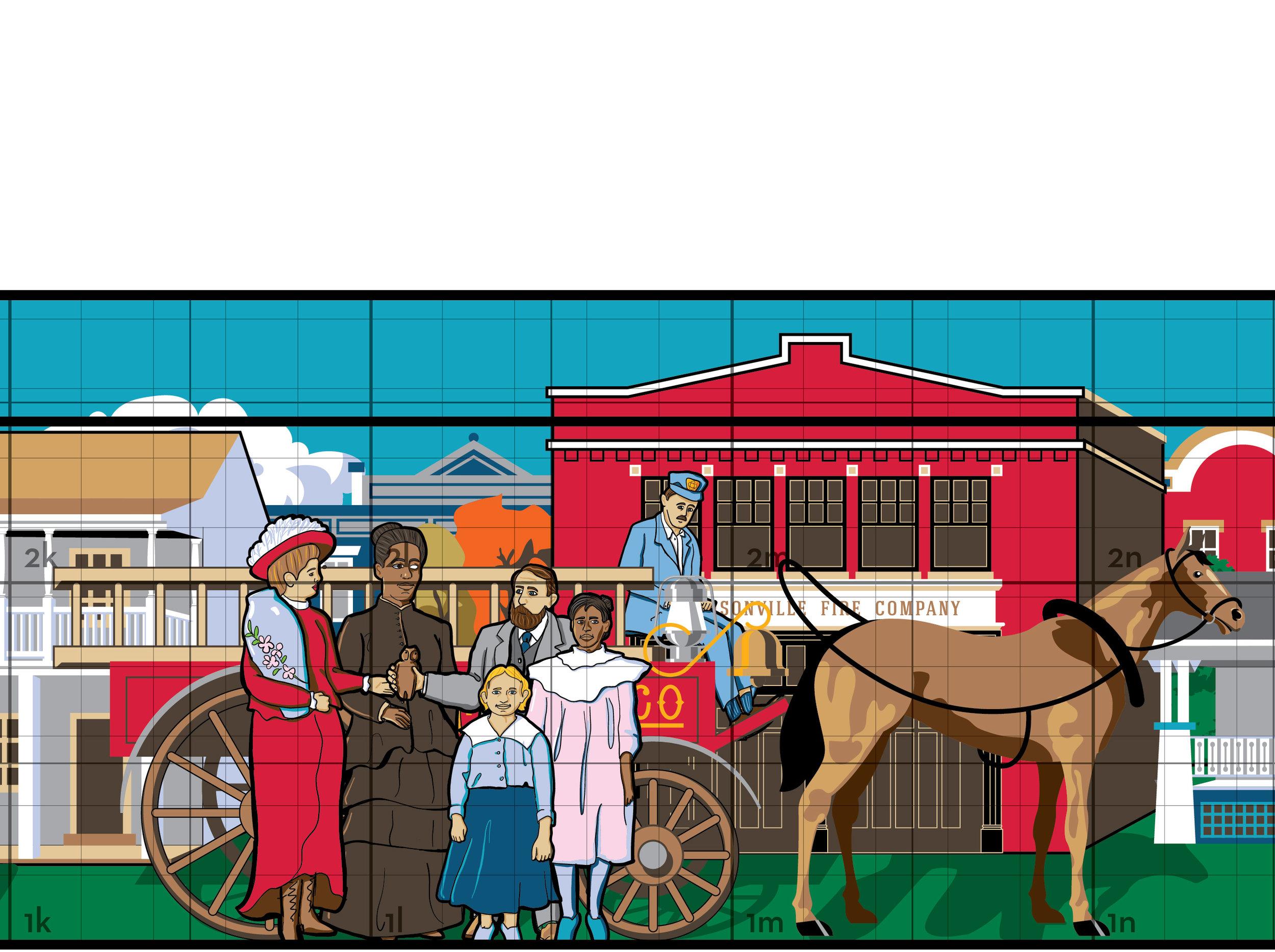 170610_Madisonville_Mural_Illustrated_WIP_Madville_1909.jpg