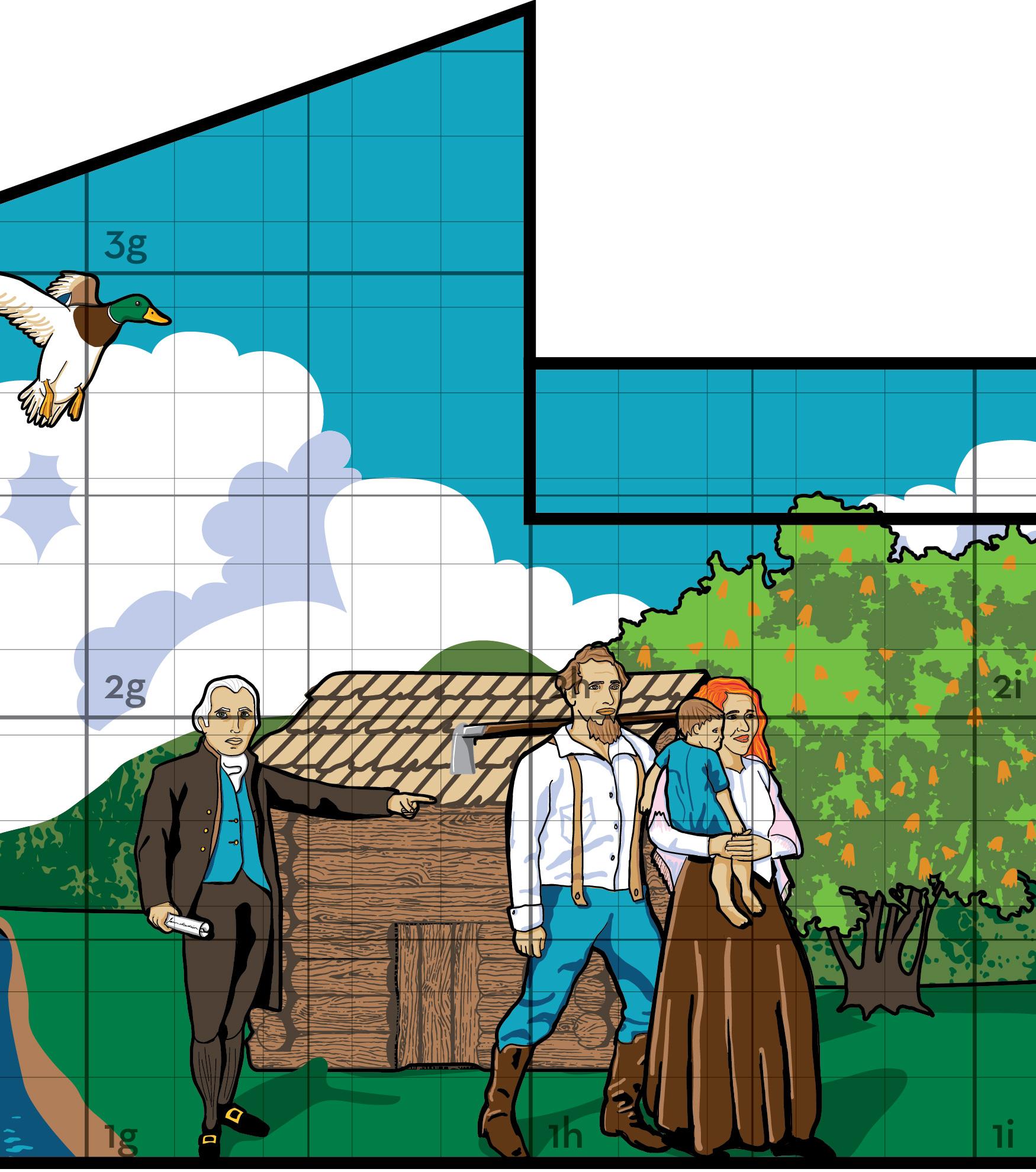 170610_Madisonville_Mural_Illustrated_WIP_Madville_1809.jpg