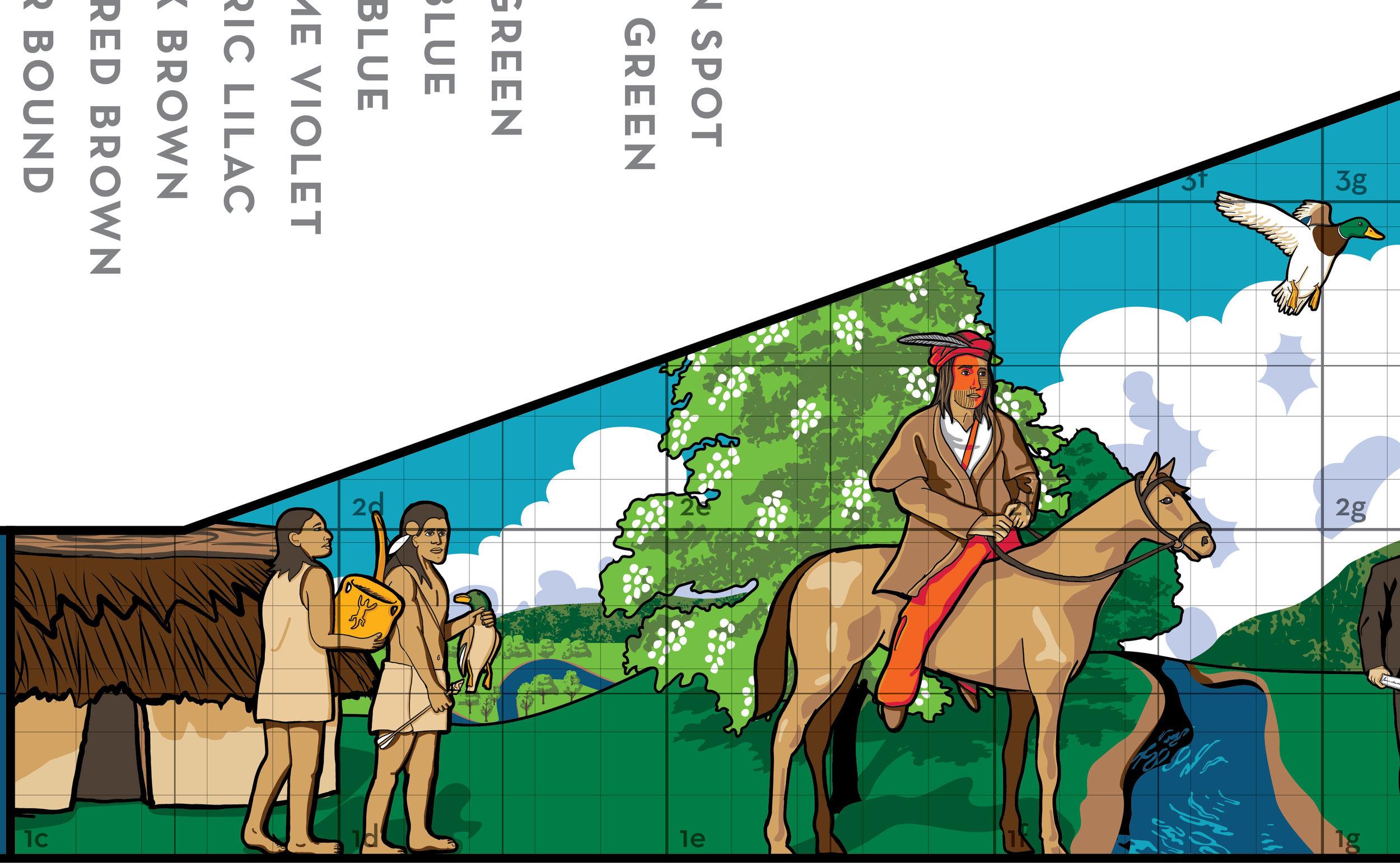 170610_Madisonville_Mural_Illustrated_WIP_Madville_1600.jpg