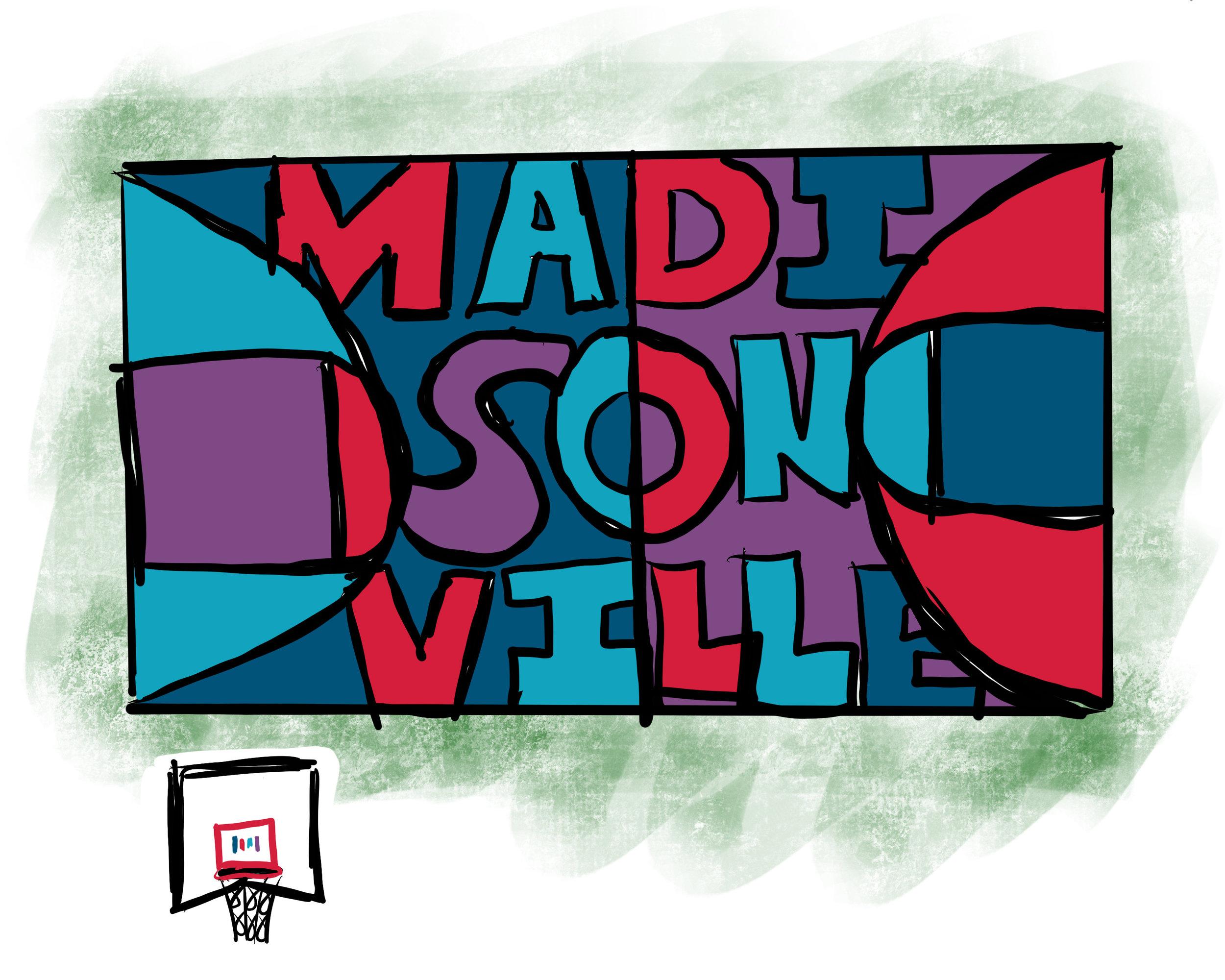 Paint_BasketballCourt.jpg