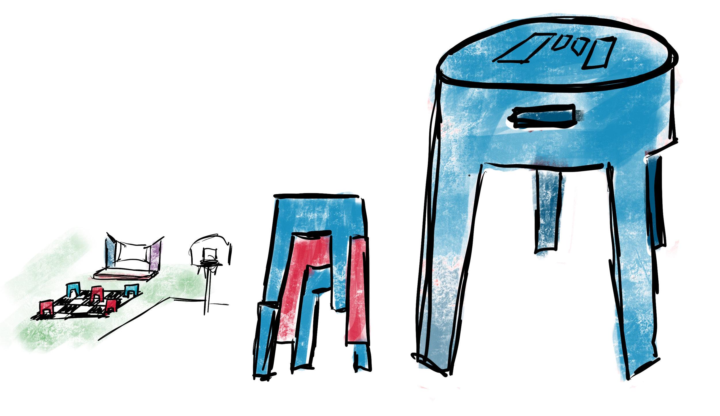 Checker_stools_slide.jpg