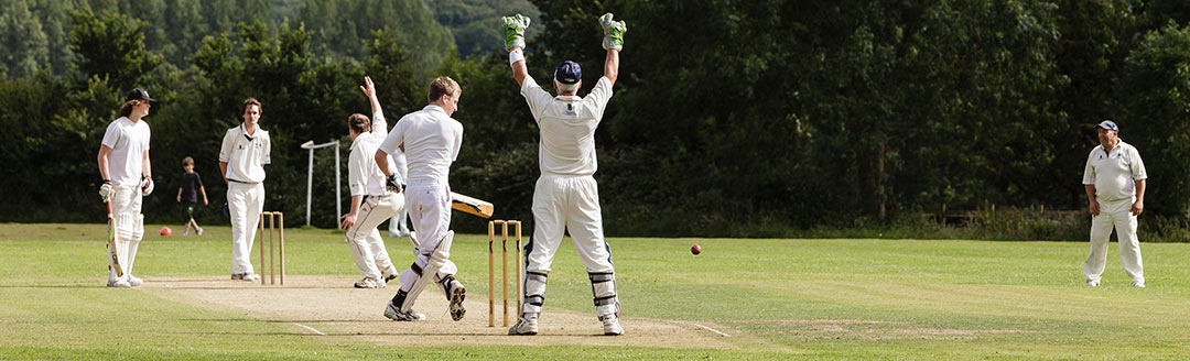 oaksey-cricket-club.jpg