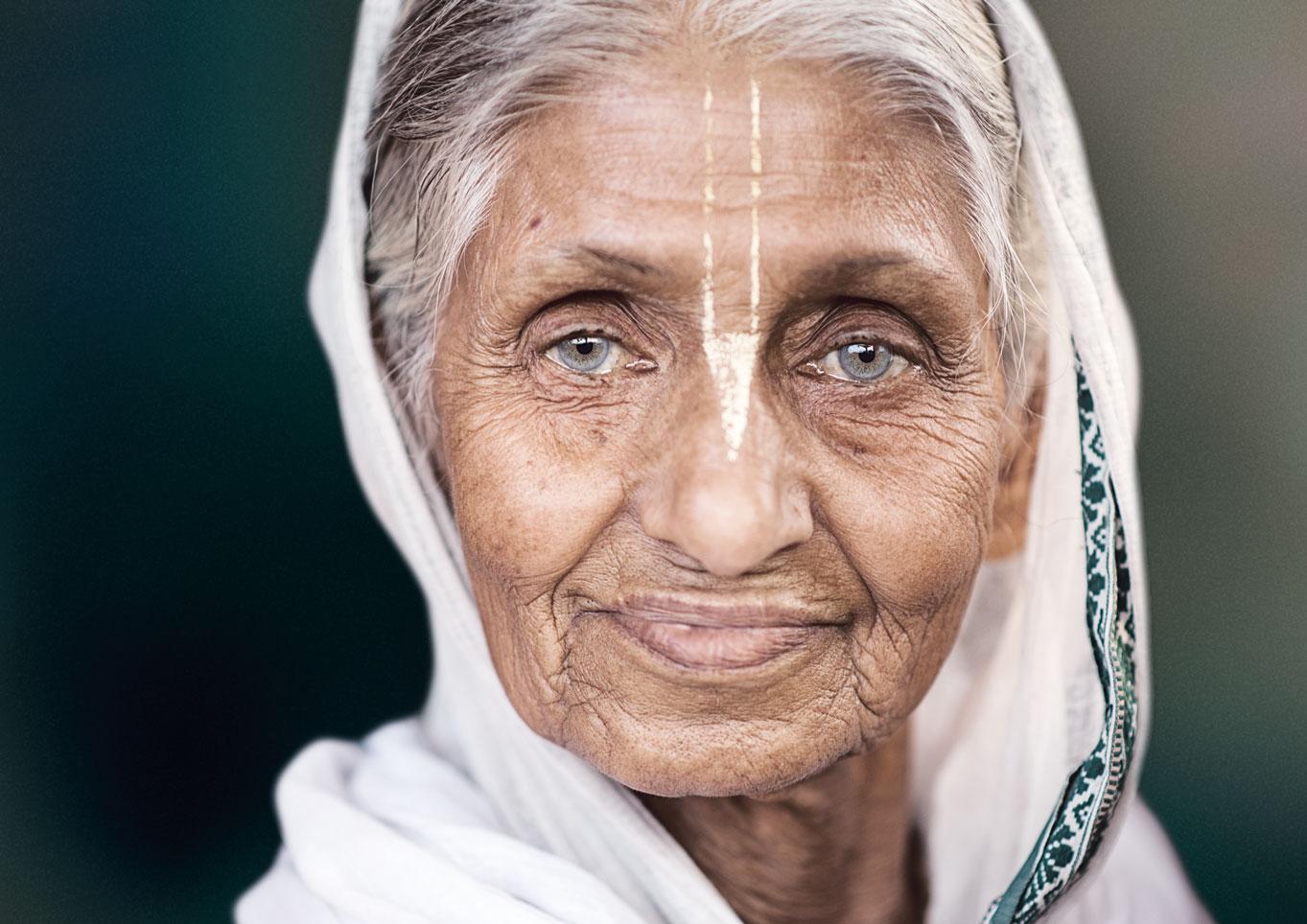 widow of vrindavan :: blue eyes.jpg