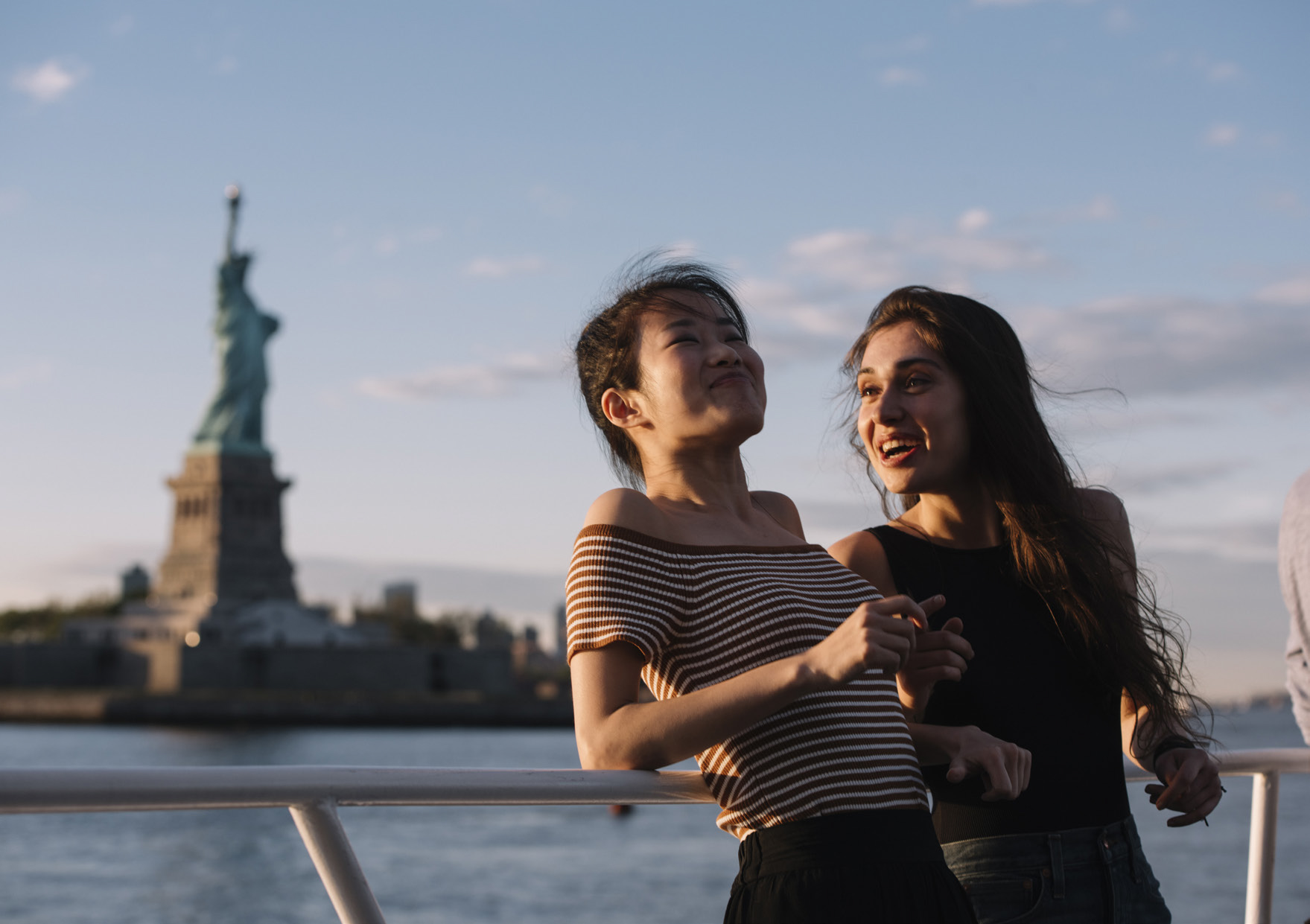 NYC_Stills_Selects_2017-15.jpg