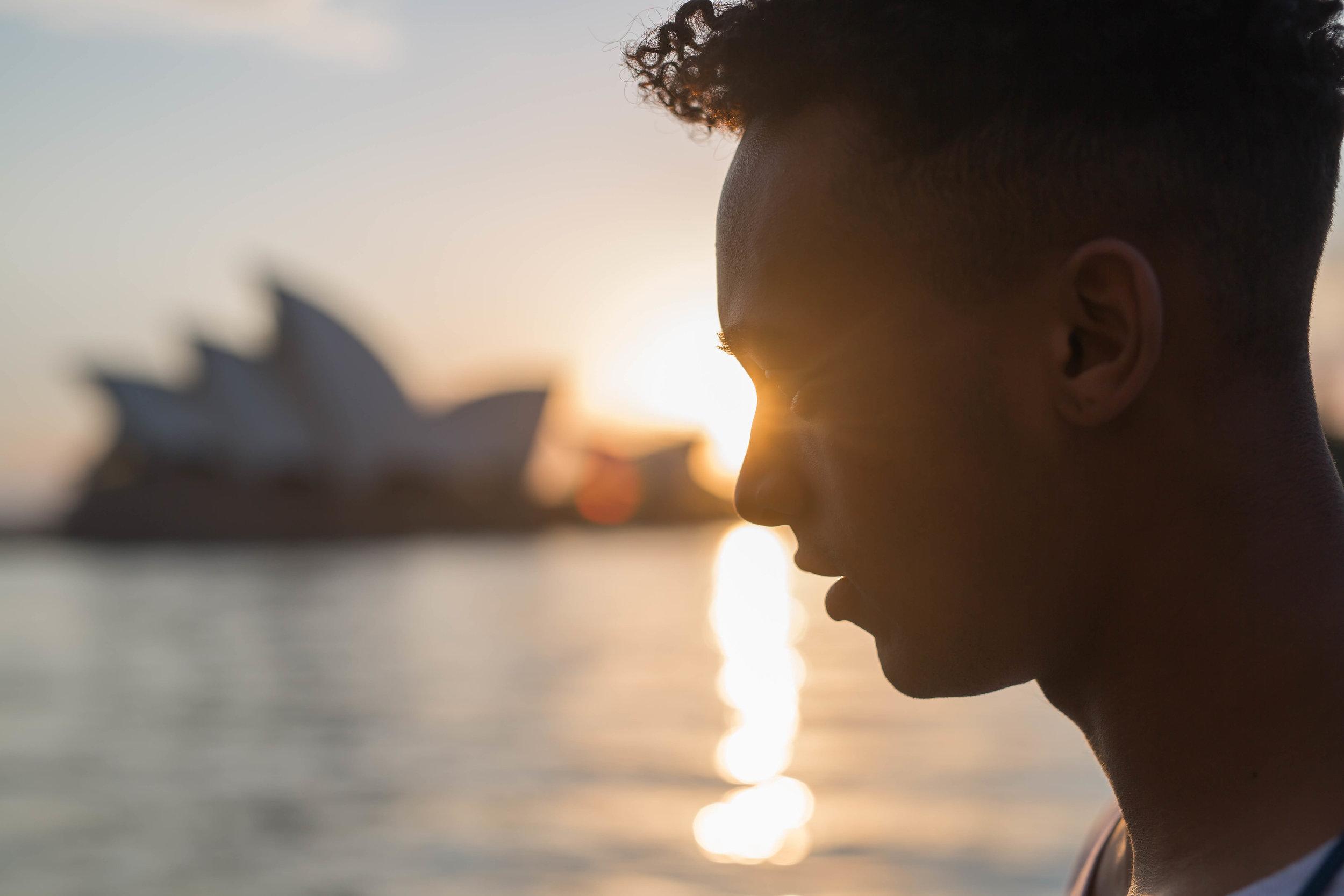 Sydney - EF Education First