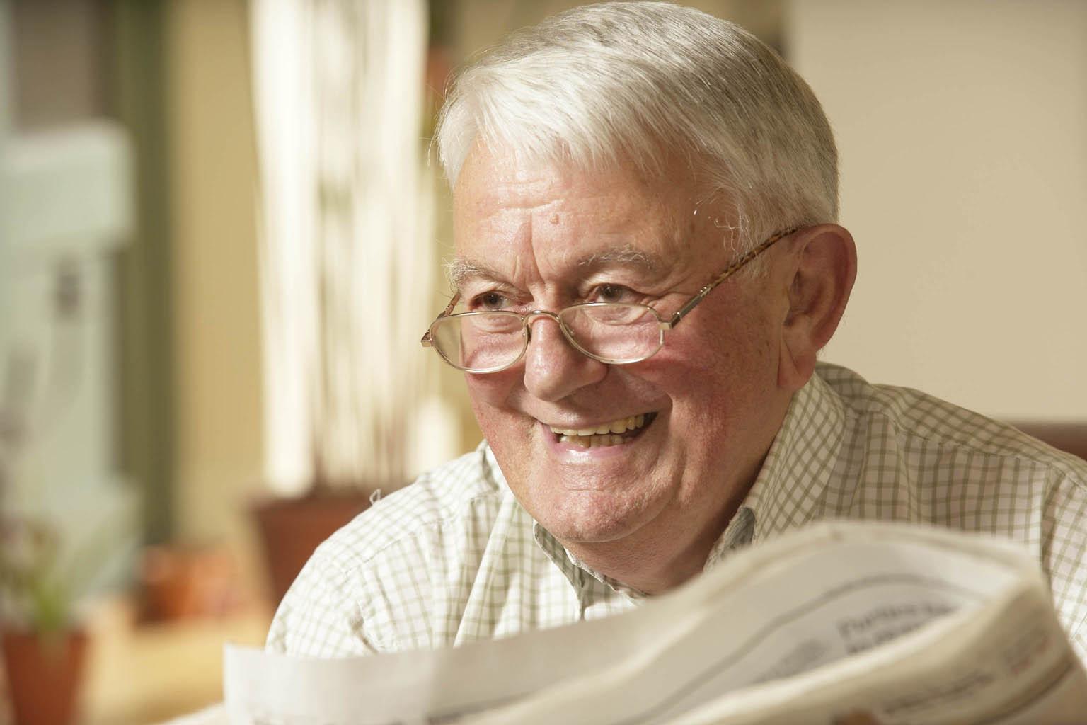 Smiling Senior Man.jpg