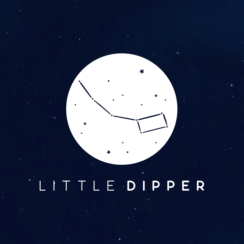 Little Dipper Yoga and Therapeutic Bodywork - Find Your True North