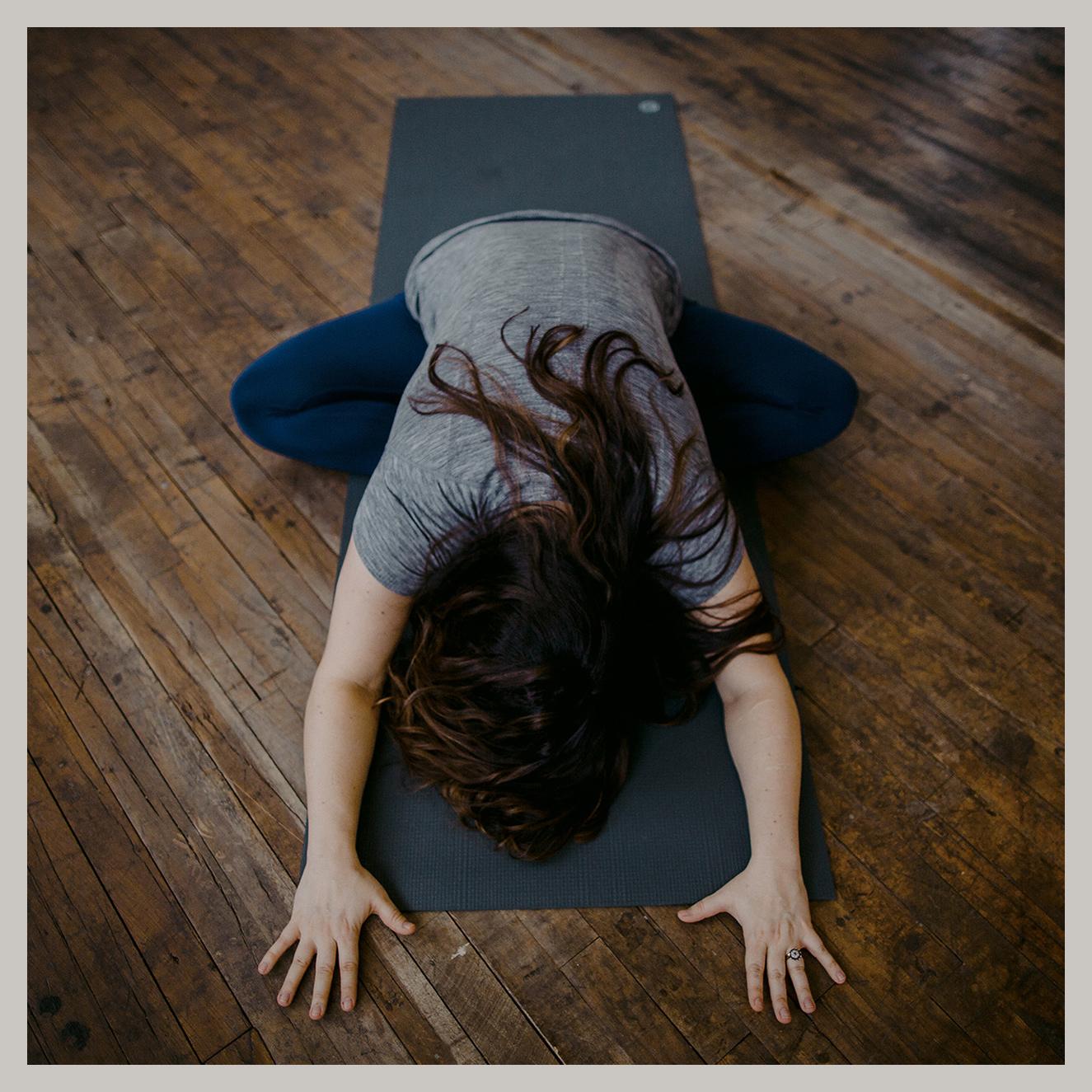 Private Yoga in Grand Rapids MI.jpg