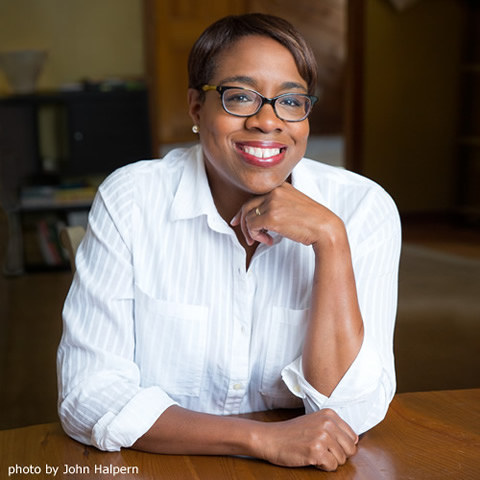 Lesa Cline-Ransome - Book SigningWednesday, May 3011:15 AM - 12:00 PMhttp://www.lesaclineransome.com/