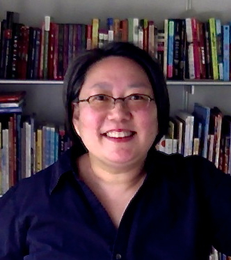Janet Wong - Book SigningWednesday, May 302:15 PM - 3:00 PMhttp://www.janetwong.com/