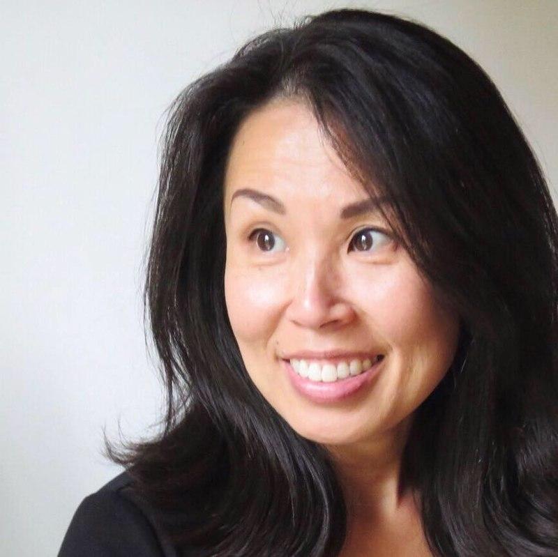 Patti Kim - Book SigningSaturday, June 210:00 AM - 1:00 PMhttp://www.pattikimwrites.com