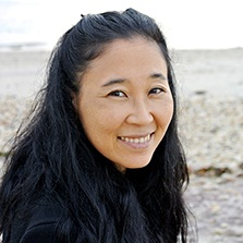 Melissa Iwai - Book SigningWednesday, May 29https://www.melissaiwai.com/