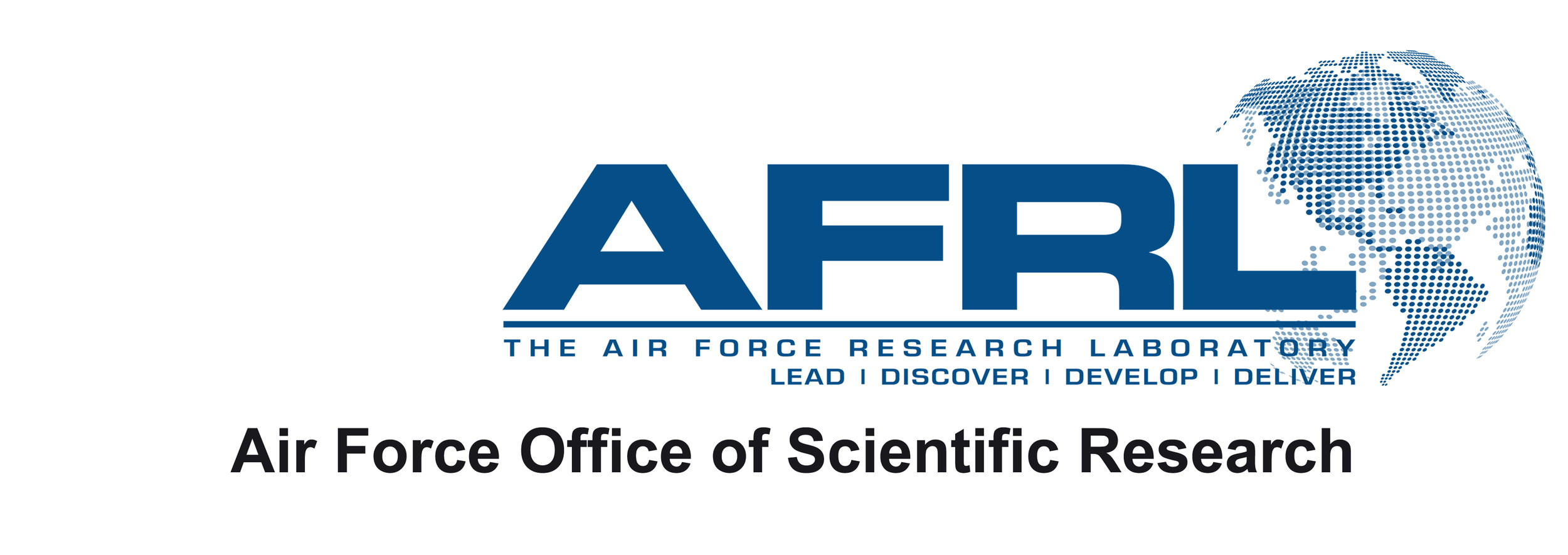 AFRL_onecolorblue_Basic Research logo.jpg