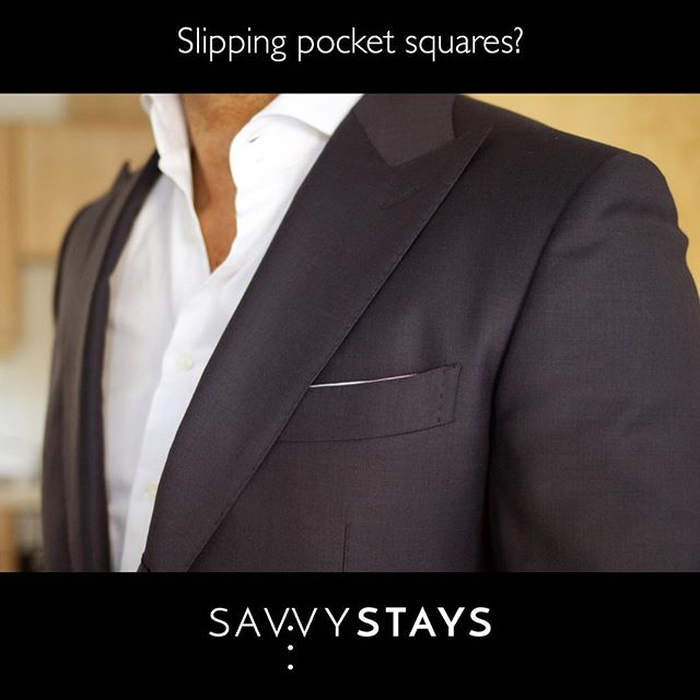Link in the bio... #mensfashion #mensstyle #style #pocketsquares #mensaccessories #mensfashion #streetstyle #clothing #mens #collarstays #collarshirt #clothing #mens #insta