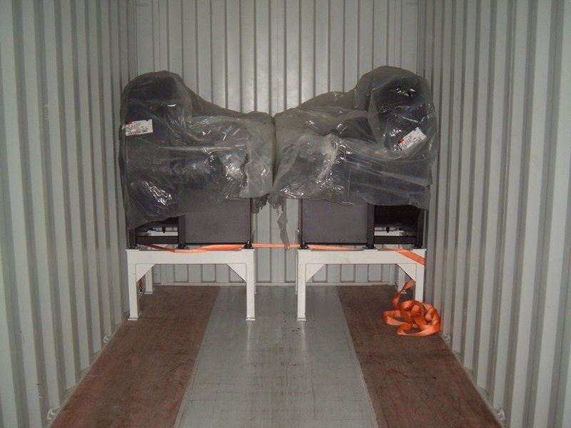 LOAD CONTAINER 006.jpg