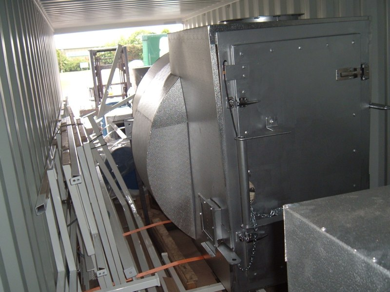 LOAD CONTAINER 010.jpg