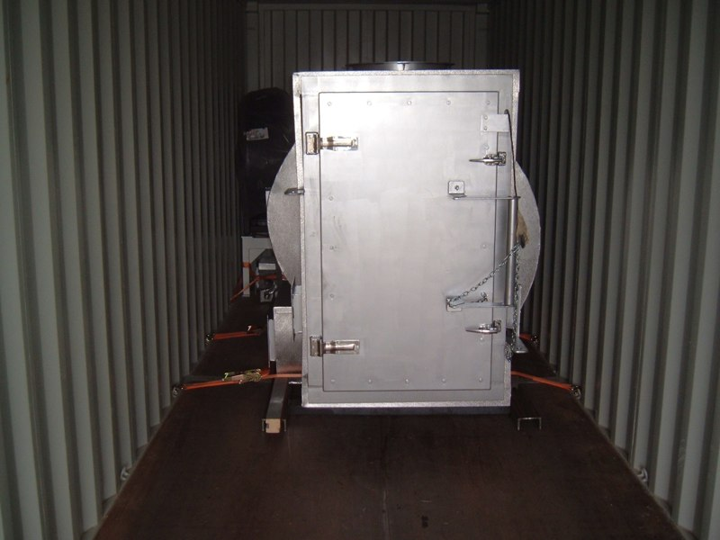 LOAD CONTAINER 008.jpg