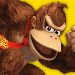 Donkey-Kong-Profile-Square.png