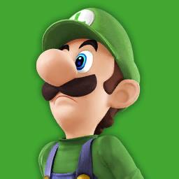 Luigi-Profile-Square.png