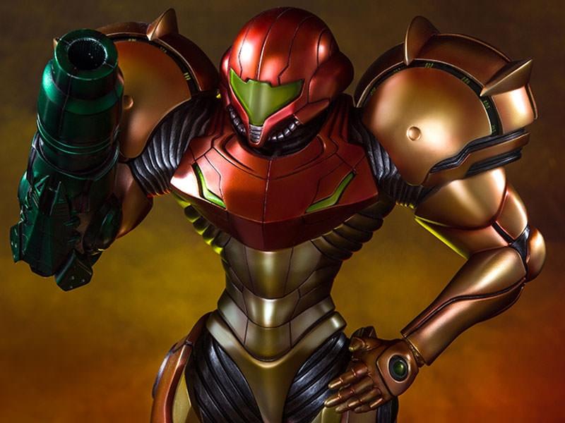 nintendo-samus-varia-suit-statue-first-4-figures-feature-902732.jpg