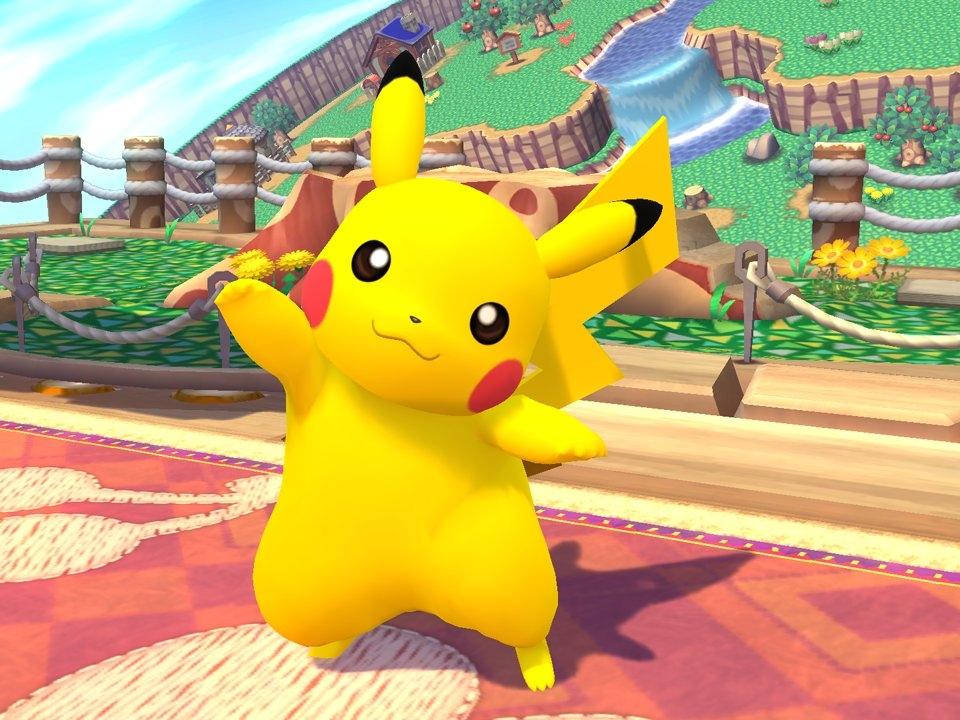 pikachu5.jpg