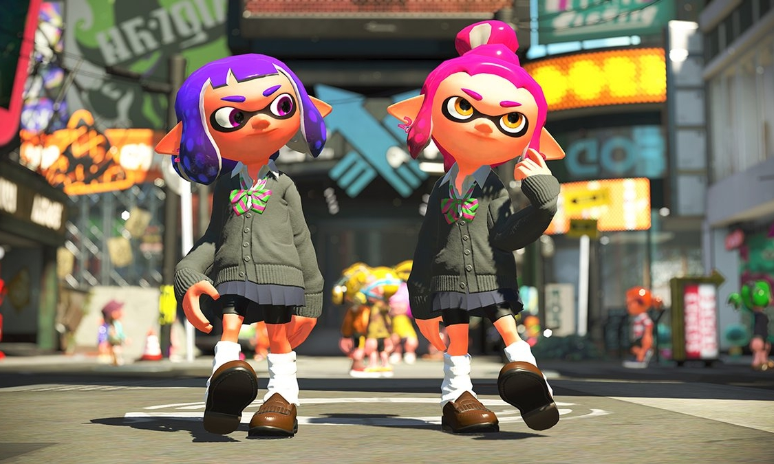 splatoon-2-amiibo-inkling-girl-outfit-1.jpg