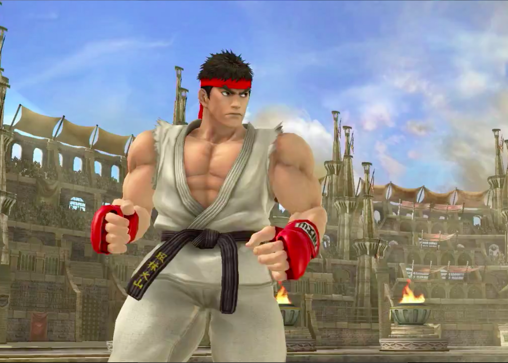ryu1png-a3f025_1280w.png