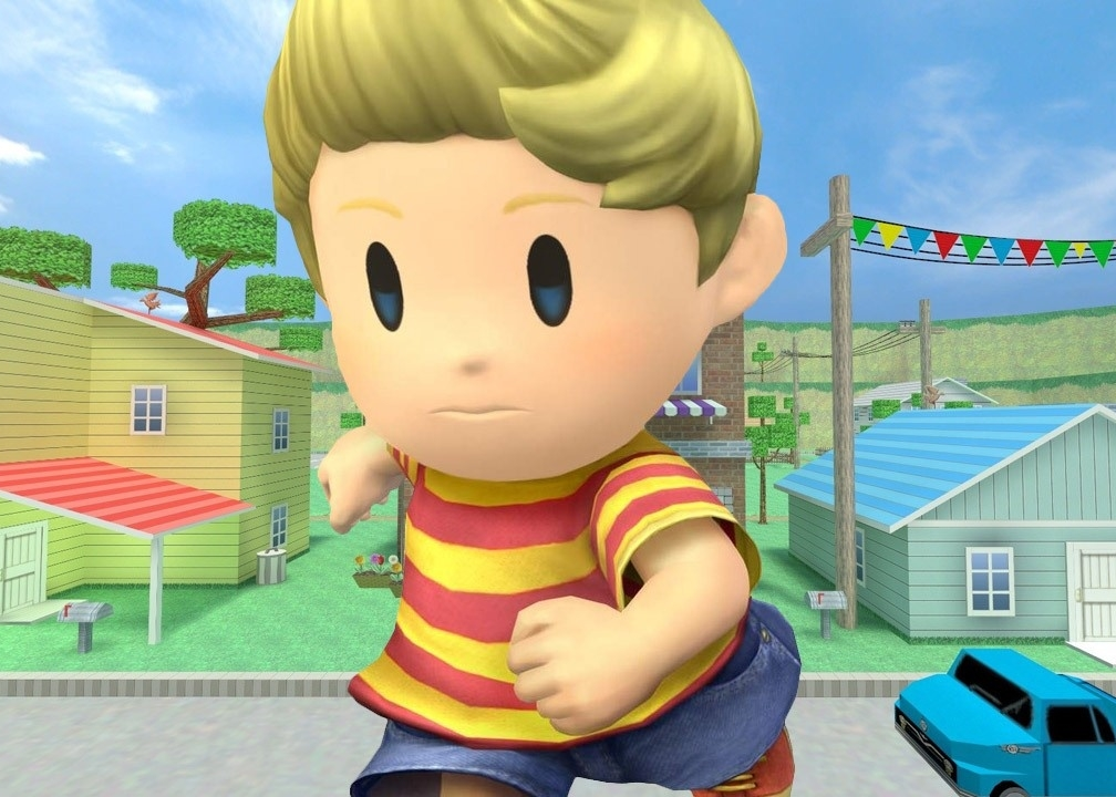 lucas-is-joining-the-smash-bros-roster_qgsp.jpg