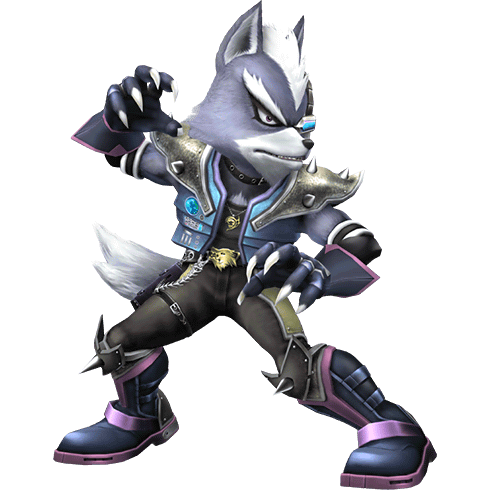 Wolf_Clear_SSBB.png
